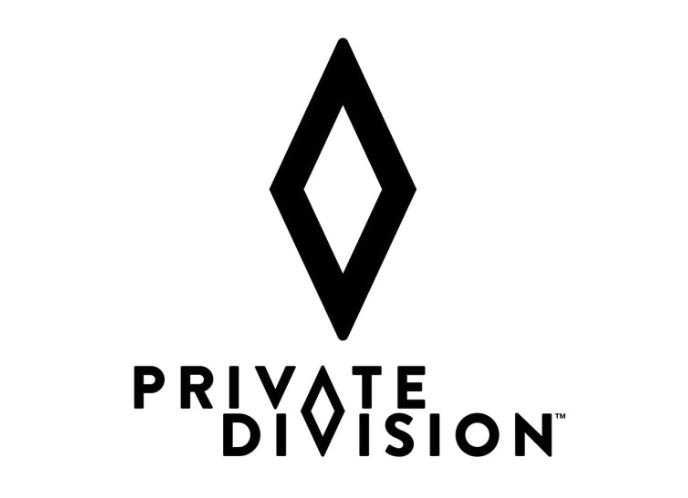 Private Division终止厂商发行服务合同 未解释原因