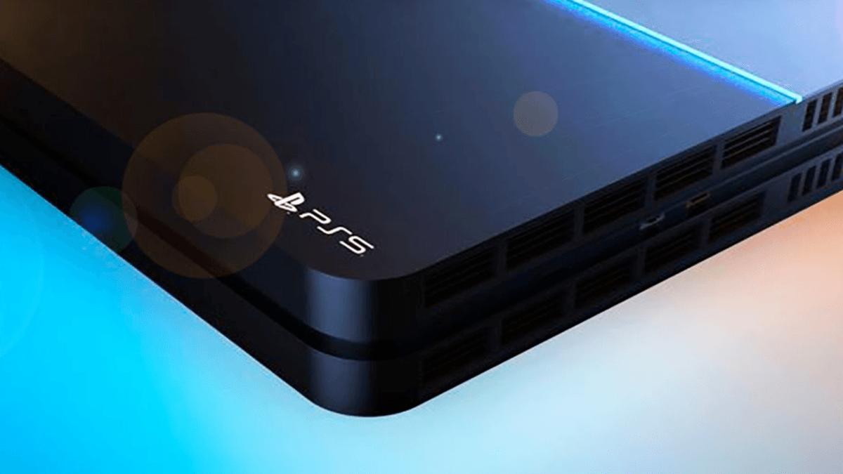 PS5跑分是PS4的4倍 那它能不能支持光追+4K/60帧?
