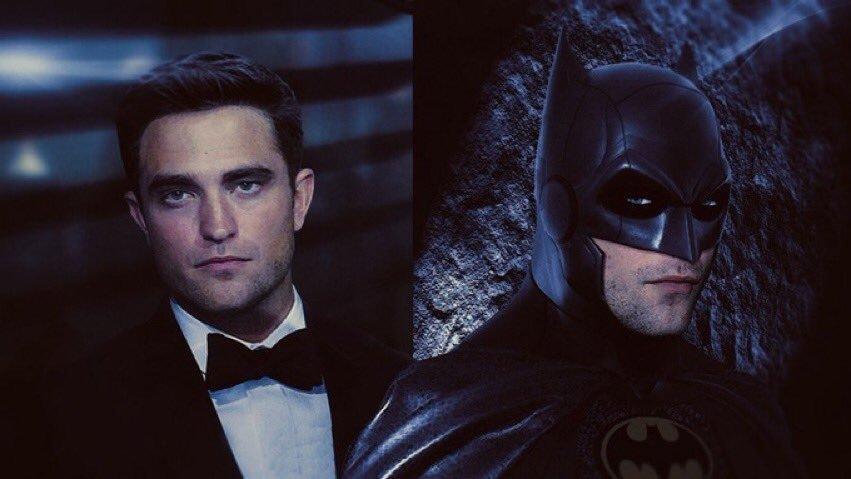 奥斯卡最佳摄影罗伯特·理查德森加盟《蝙蝠侠》电影