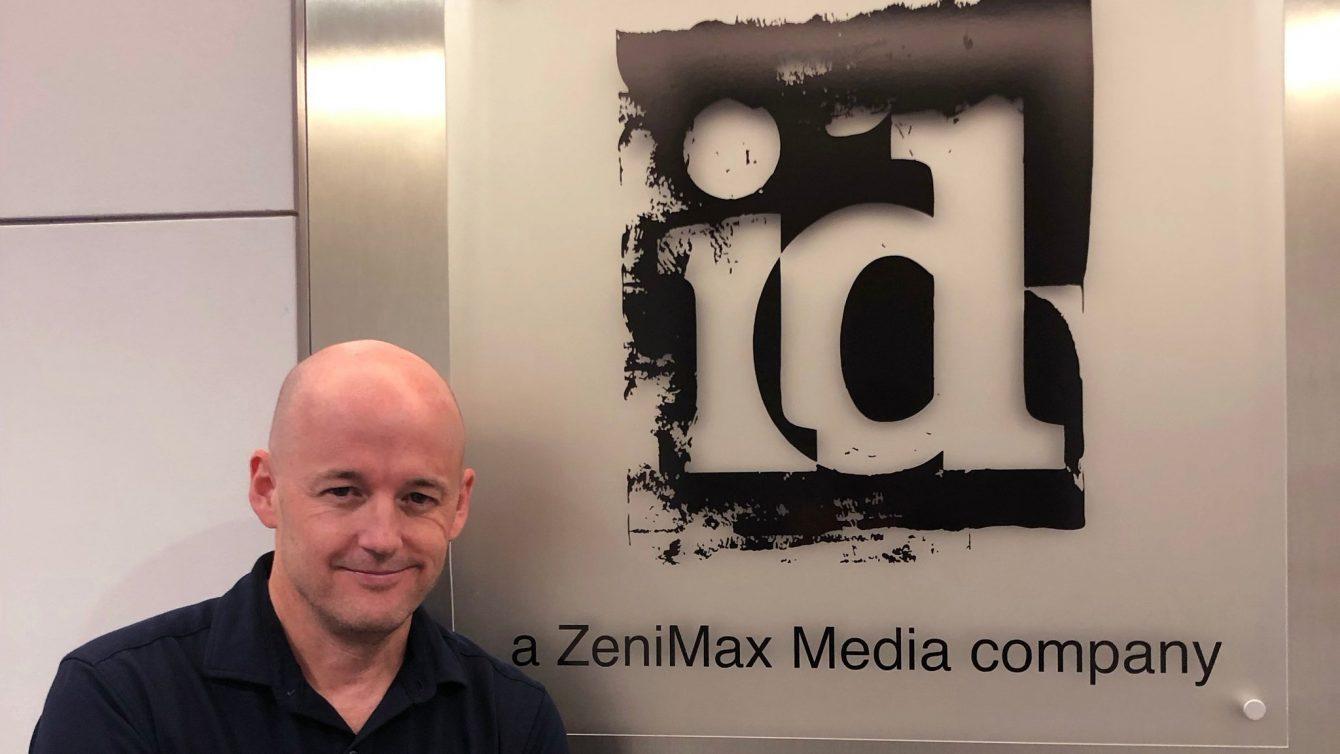 id Software总监Tim Willits将在QuakeCon后离职