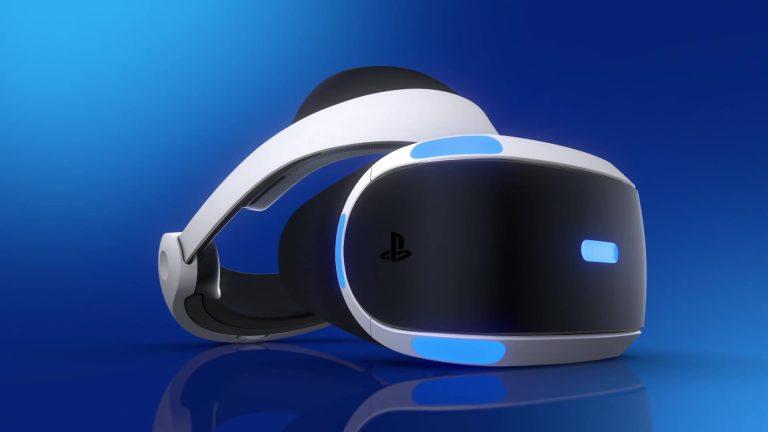 育碧CEO谈VR为何发展不起来:入门价格太贵 缺乏游戏