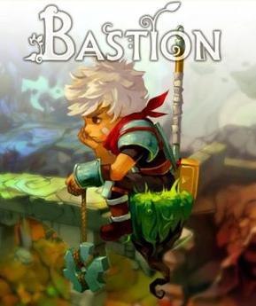 游戏历史上的今天:《堡垒》正式发售