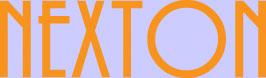 游戏历史上的今天:Key社正式成立