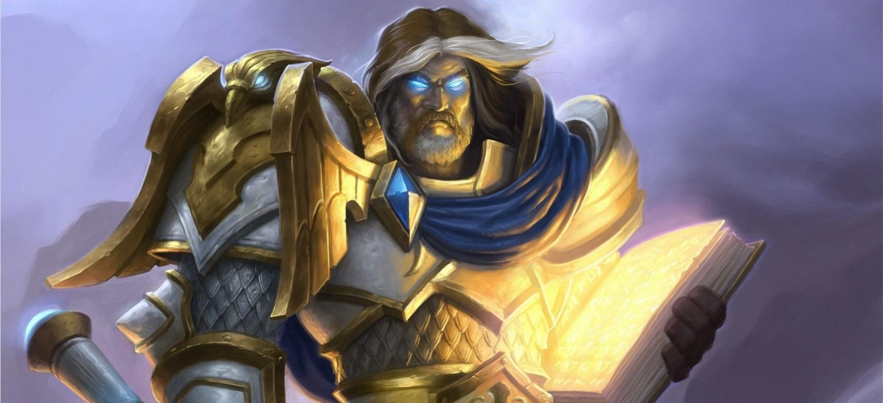 当骑士摘下假面,是否还能称为英雄