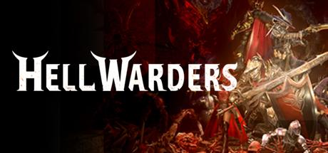 塔防+动作RPG要素 好评游戏 《地狱守卫》 系统需求公布