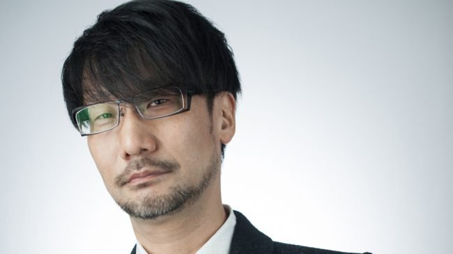 小岛表示大逃杀游戏很容易赚钱 《死亡搁浅》将给玩家更多启发