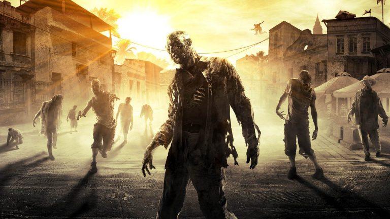 Techland还在开发首部《消逝的光芒》的DLC