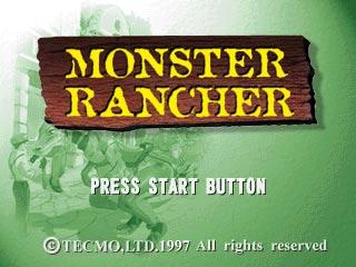 游戏历史上的今天:《怪物农场》在日本发售