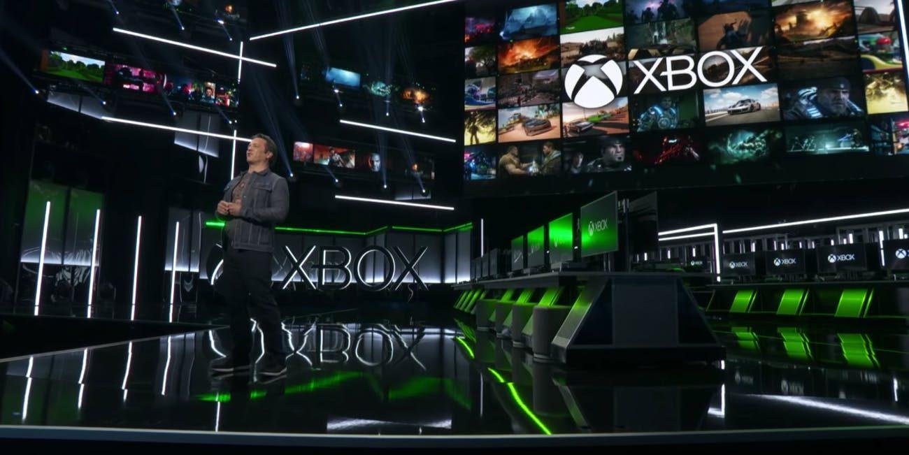 这家索尼第一方工作室的员工又跳槽微软了!