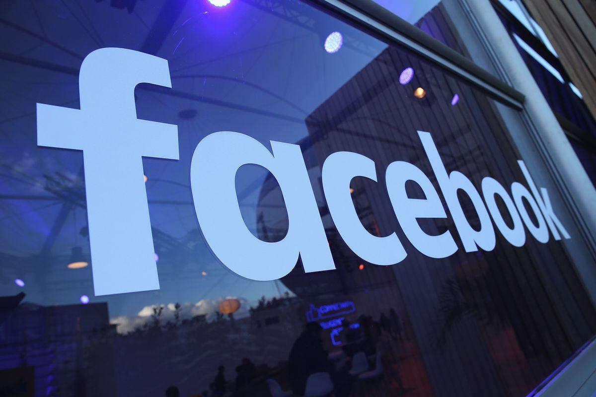 脸书承认泄密认罚IT界史上最贵50亿美金 股价不降反升