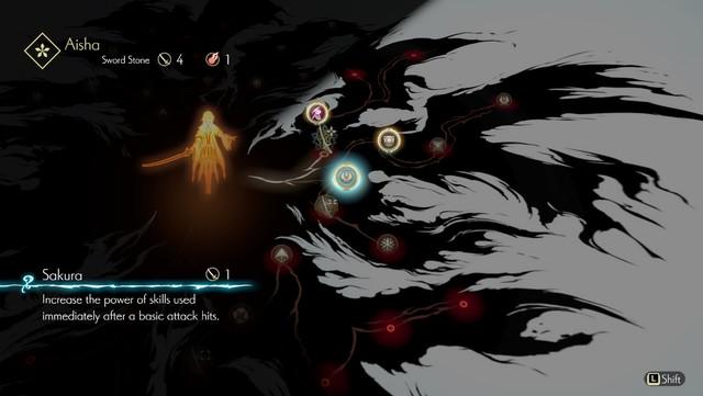 《鬼哭邦》试玩版图文攻略 游戏教程及全面试玩解析攻略