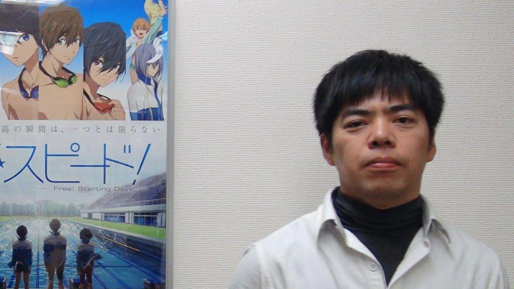 知名动画师/监督武本康弘确认于京阿尼纵火案中去世