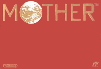 游戏历史上的今天:《Mother》在日本发售