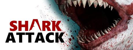 《鲨鱼袭击死亡竞赛2》英文免安装版