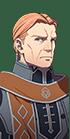 《火焰纹章:风花雪月》全角色介绍一览