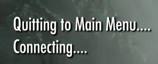 恶意满满!玩家给《上古5》打造了一个B社账户登录MOD