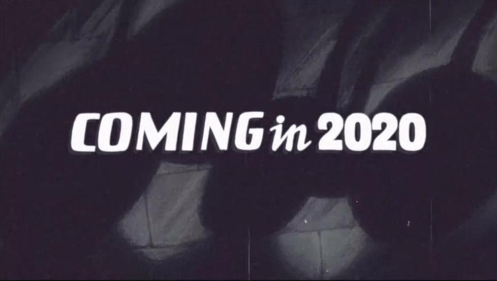 《茶杯头大冒险》DLC上架Steam平台 2020年正式发售