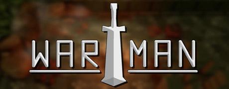《Warman》游戏库