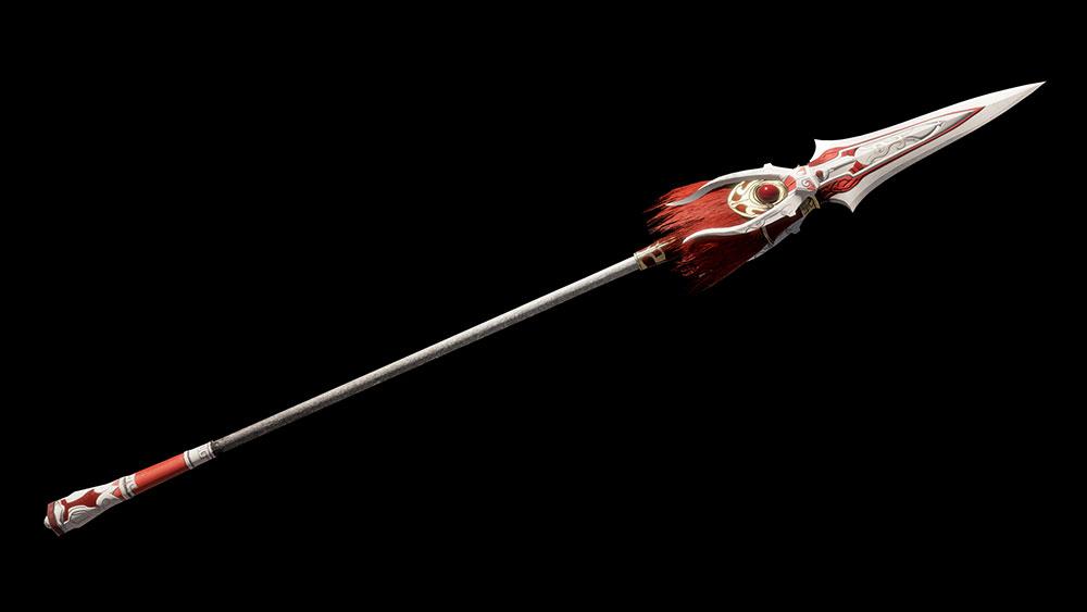 祝贺龙枪上线!《真三国无双8》纪念初代发售更新开启