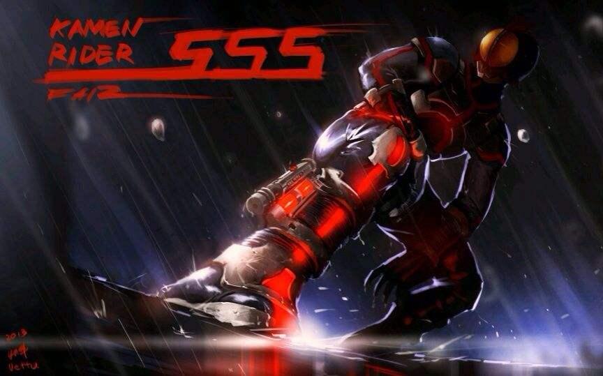 《生化危机2:重制版》新Mod 里昂变身假面骑士