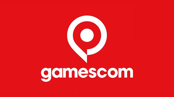 任天堂公布2019 Gamescom科隆游戏展参展阵容