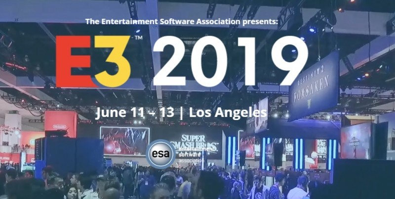 E3官方捅篓子 网站泄露2000+业内媒体人士个人信息