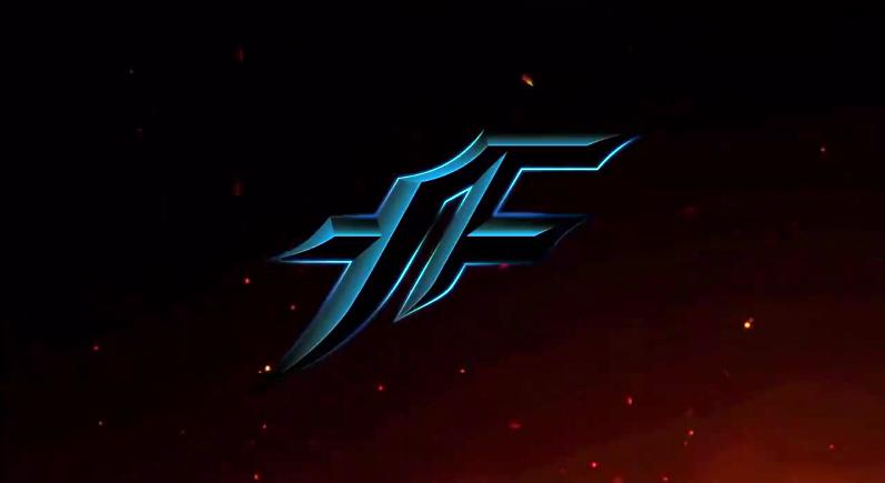 《拳皇15》首个预告片发布 预计2020年登陆PS4