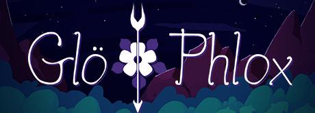 《Glo Phlox》英文免安装版