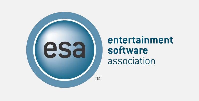 E3举办方ESA发表声明:无数科学研究表明游戏和暴力没有关联