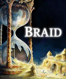 游戲歷史上的今天:《時空幻境》在北美發售