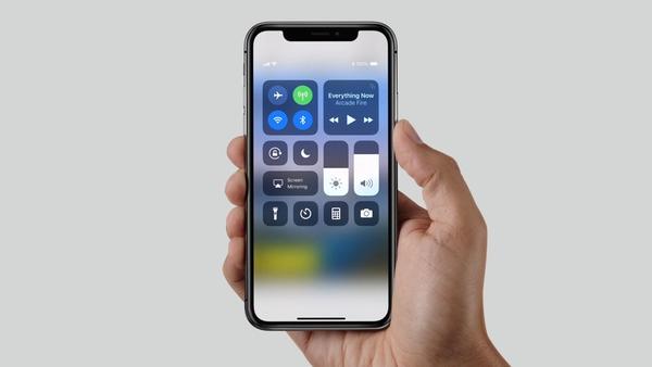 外媒爆料苹果正准备折叠iPhone和iPad 售价不便宜!