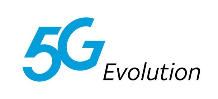 完美的5G还要再等2年:单芯片5G处理器+全覆盖信号