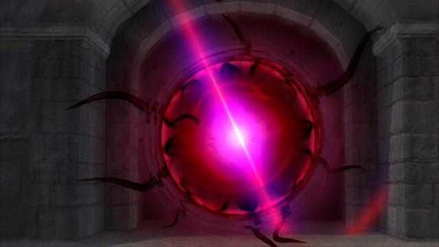 血色之夜的鏖战!《伊苏9》公布战斗系统新情报