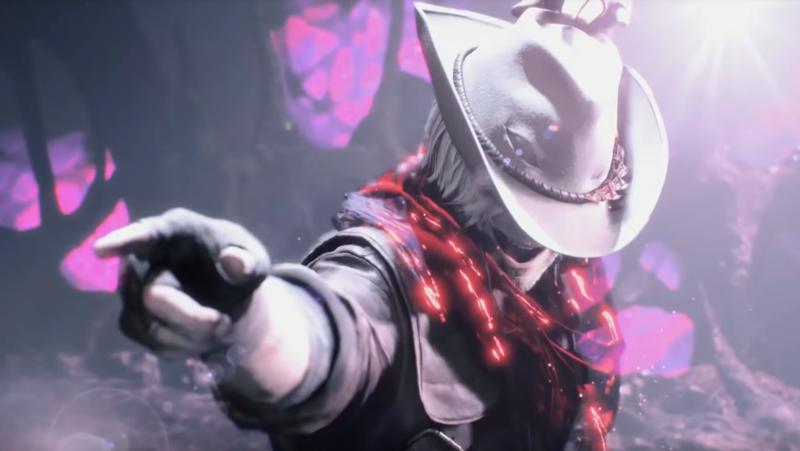 《鬼泣5》销量已达250万 Capcom预测1年内还能再卖出100万