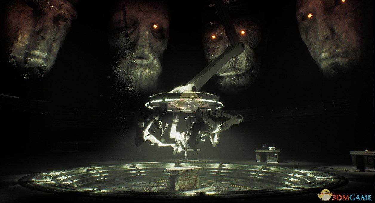 《阿普索夫:诸神终结》游戏配置要求一览