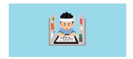 尾田手冢鸟山明!日本网友热议天才漫画家御三家