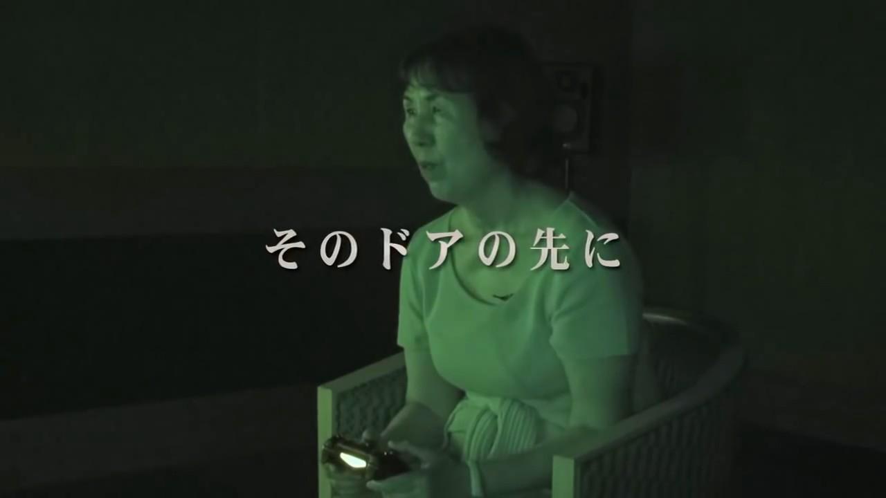 小岛秀夫《P.T.》五周年 回顾下大妈和妹子的不同惊吓方式