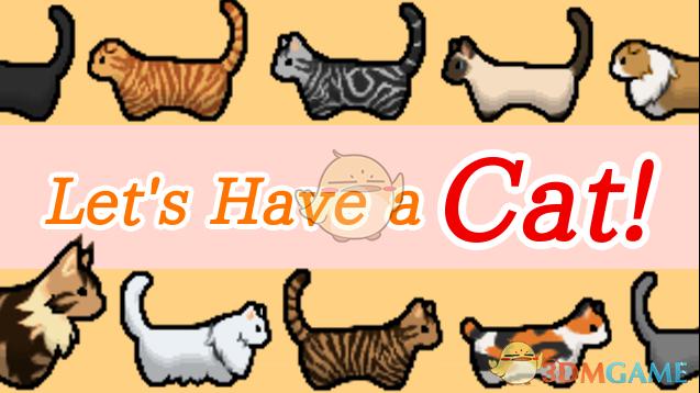 《边缘世界》各式各样的猫v1.0 MOD