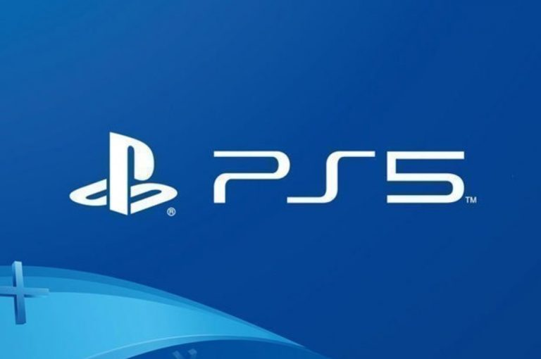 传索尼PS5 2020年2月正式公布 《对马岛之鬼》还将登陆PS5