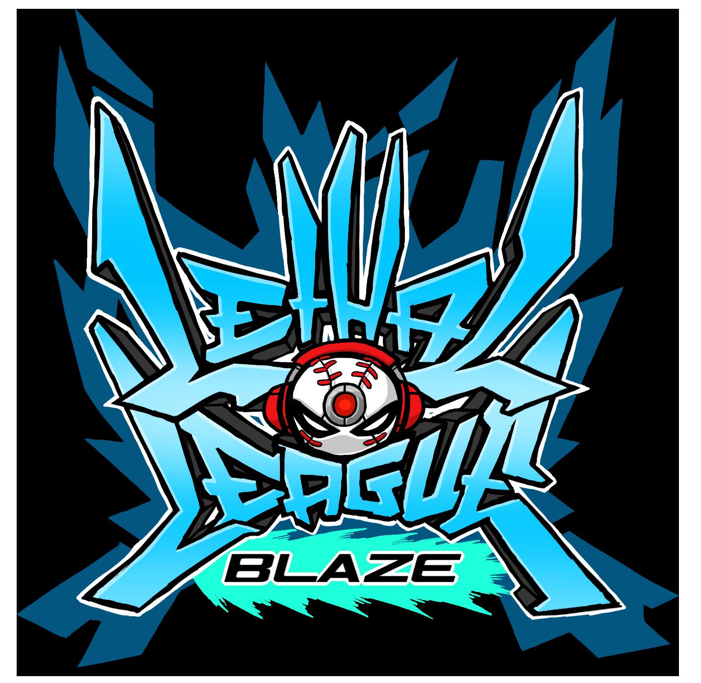 《致命联盟:烈焰》Switch实体版将于9月12日正式发售