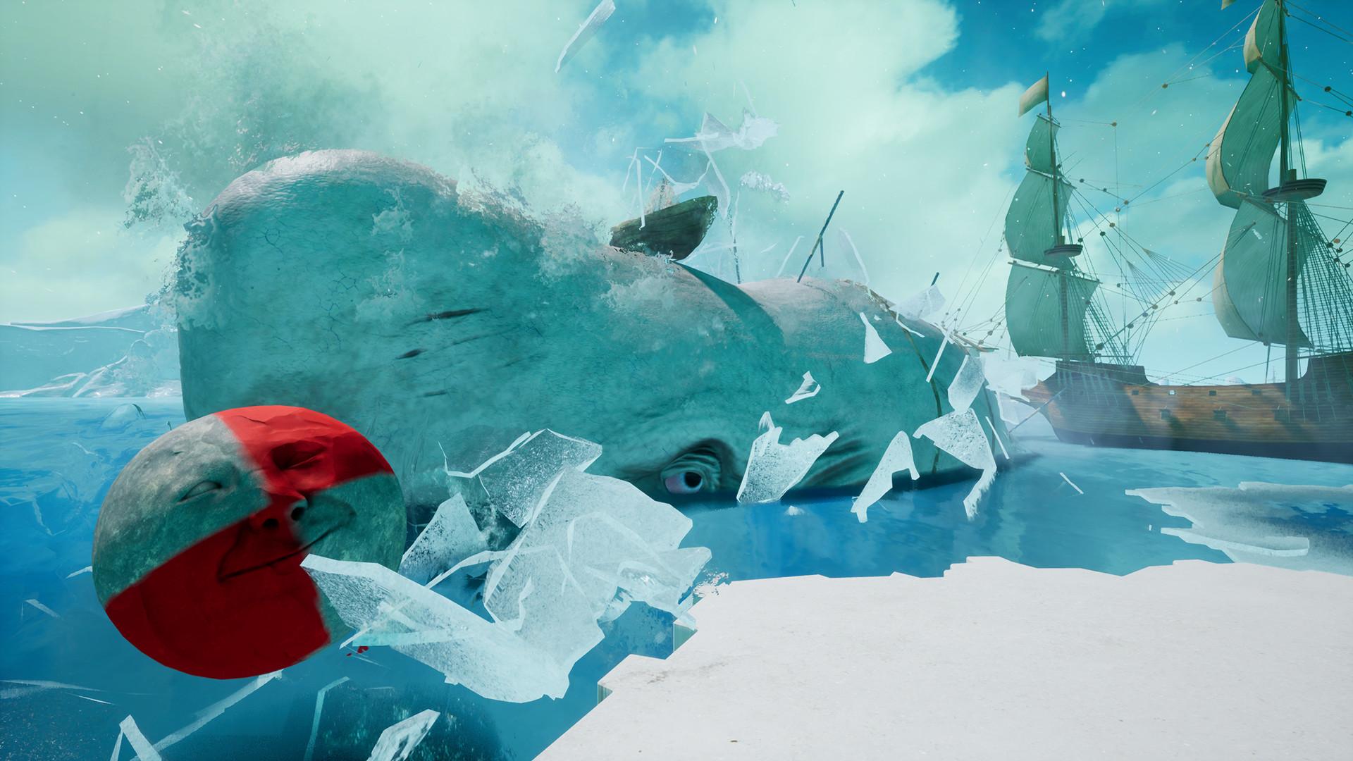 塔防新作《世纪之石3》上架Steam 游戏将于明年发售