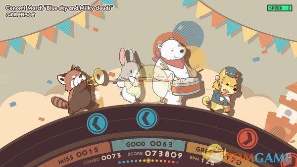 《不可思议乐队》好玩吗 游戏特色玩法介绍