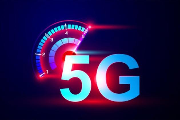 变慢的4G网能撑多久?这个问题关乎你的钱包