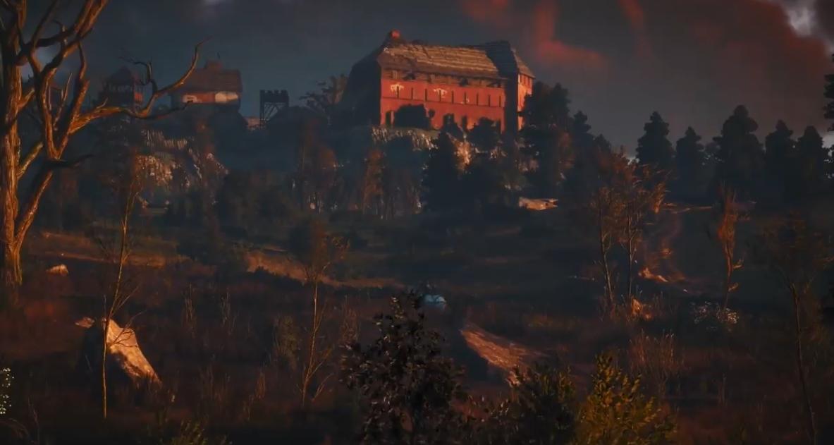力排强敌绿帽登顶!IGN评十大开放世界游戏