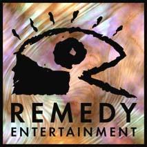 游戏历史上的今天:Remedy正式成立