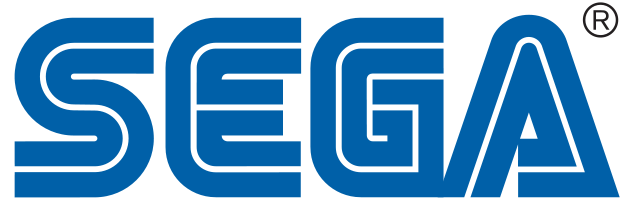 游戏历史上的今天:《超次元游戏:海王星》在日本发售