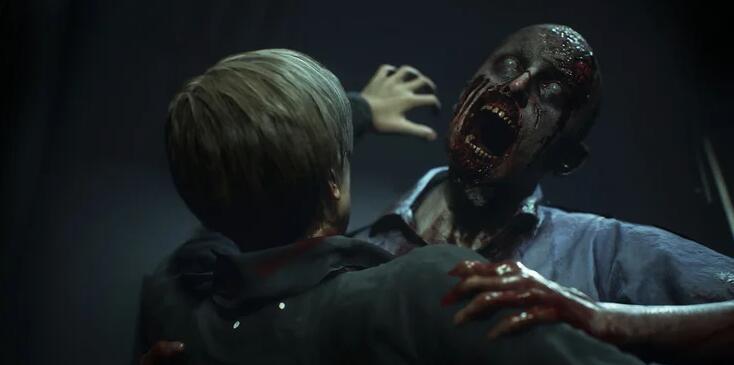 《生化危机》电影重启正在积极筹备 将回归游戏根源