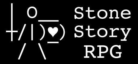 《石头记RPG》游戏库