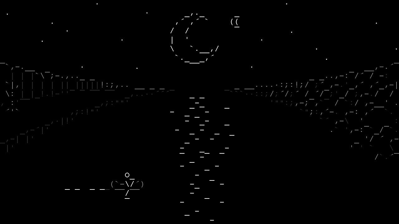 字符动画游戏 《石头记》 上架Steam 踏上旅途集齐灵魂石