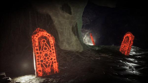 《阿普索夫:诸神终结》最新预告放出 北欧神话解谜
